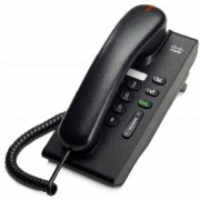 Cisco 6901 Charcoal IP phone