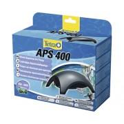 Pompa de aer Tetratec APS 400