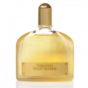 Violet blonde - Tom Ford 100 ml EDP SPRAY CON KIT DONNA