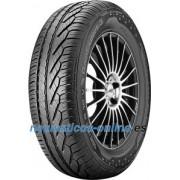 Uniroyal RainExpert 3 ( 205/80 R16 104T XL SUV )