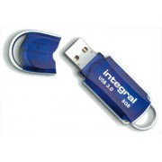 Memorie flash Integral Courier 8GB USB3, 80/10 MBs