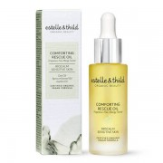 Estelle & Thild Estelle & Thild BioCalm Optimal Comfort Rescue Oil
