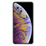 Smartphone Apple iPhone XS 64GB 4GB RAM 4G Silver