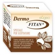 Dermo Fitan Crema 50ml (912936414)