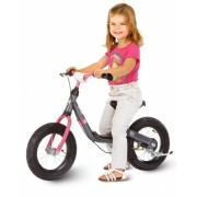 Bicicleta fara pedale Run Air Girl