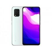 Xiaomi Smartphone Mi 10 Lite 5G (6.57'' - 6 GB - 64 GB - Branco)