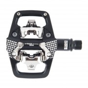 Pedal TRAIL ENDURO X-TRACK EN-RAGE PLUS Forged Aluminio LOOK