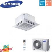 Aer Conditionat CASETA SAMSUNG AC052FBNDEH/EU Inverter 18000 BTU/h