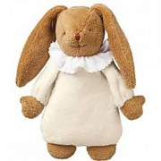 gift gallary Soft Toy Multicolour