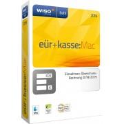 WISO EÜR + KasseMAC 2019 na lata budżetowe 20182019 Pobierz