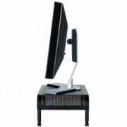 Suport - Stand moitor PC sau Laptop cu 3 niveluri de inaltime
