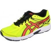 Asics Asics Gel-Patriot 7 Men Running Shoes For Men(Yellow)