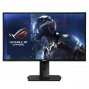 Монитор ASUS ROG Swift PG279QE, 27 инча IPS, 2560x1440 (up to 165Hz), 4 ms, G-Sync, ASUS-MON-PG279QE