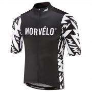 Morvelo Unity Standard Jersey - S