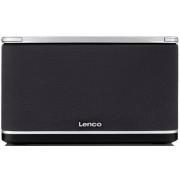 Lenco Play 6 Link UltimateWireless Speaker