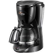 Filtru de cafea DeLonghi ICM 2.1B
