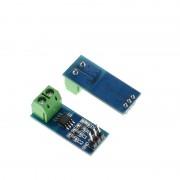 Senzor curent ACS712
