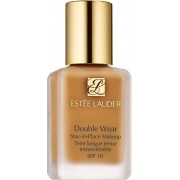 Estee Lauder Double Wear Stay-in-Place Makeup SPF 10 4W1 Honey Bronze 30 ml