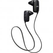 JVC Bluetooth Wireless Headphones - безжични спортни блутут слушалки за мобилни устройства (черен)