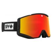 Spy Zonnebrillen ACE 310071374869
