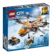 LEGO® City 60193_arktički zračni transport