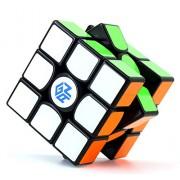 Adichai Gans 356 Air Master Edition 3x3 Black Magic Speed Cube