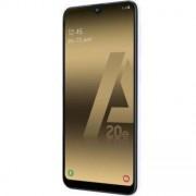 Samsung Galaxy A20e 32 Gb Dual Sim Blanco Libre