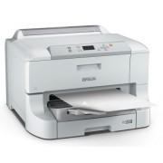 Imprimanta Cerneala Epson A3+ Workforce Pro Wf-8010Dw