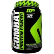 MusclePharm Combat Protein Powder Cookies & Cream (907 gr)