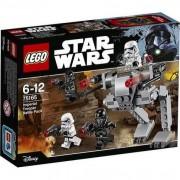 Giocattolo lego star wars 75165