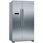 0201140204 - Kombinirani hladnjak Bosch KAN93VIFP Side By Side
