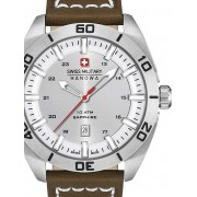 Ceas barbatesc Swiss Military Hanowa 06-4282.04.001 Champ 42mm 10ATM