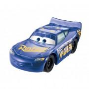 Masinuta mare Fabulosul Fulger McQueen Disney Cars 3