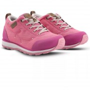 Zapato Niña Woods Low Kids Lippi Rosa