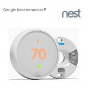 Google Nest termostat E