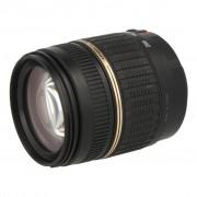 Tamron para Canon AF XR DI II LD Aspherical [IF] 18-200mm f3.5-6.3 negro - Reacondicionado: como nuevo 30 meses de garantía Envío gratuito