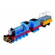 Fisher-Price Thomas The Train: Gordons Rattling Cargo