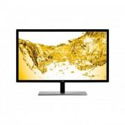 AOC LED monitor U2879VF 28\ 4K, D-Sub, DVI, HDMI, DP
