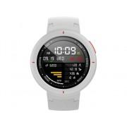 EBOTICS Smartwatch XIAOMI Amazfit Verge Blanco