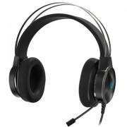 HEADPHONES, Acer Predator Galea 500 PHW730, Gaming, Headset, Black, Retail Pack (NP.HDS1A.003)