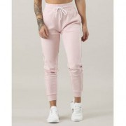 ICANIWILL Sweat Pants, Dusty Pink