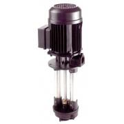Hûtõvíz, hûtõfolyadék, emulzió szivattyú OSIP ZS 75 (220) 400V
