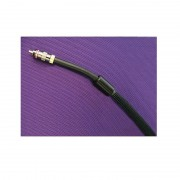 Straight Wire Expressivo Interkonekcijski kabel