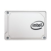 "Intel 545s 256 GB Solid State Drive - 2.5"" Internal - SATA (SATA/600)"