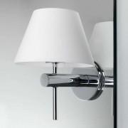 Arezzo mirror adapter kit