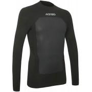 Acerbis X-Wind Functional Shirt - Size: Medium