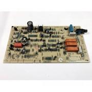 Placa electrónica de caldera Saunier Duval Combitek F23