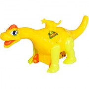 TOYS FACTORY TOY DINOSAUR Y-01 COLOUR MAY VERY