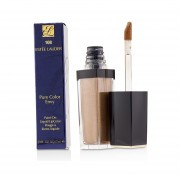 Estee Lauder Pure Color Envy Paint On Liquid LipColor - # 108 Gold Dipped (Metallic) 7ml