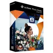 Pobierz ACDSee Photo Studio Ultimate 2019
